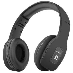 Image 1 - Zapet Bluetooth Hoofdtelefoon Draadloze Hoofdtelefoon Sport Running Headset Met Aux Kabel Stereo Hd Mic Voor Iphone Xiaomi Smartphone