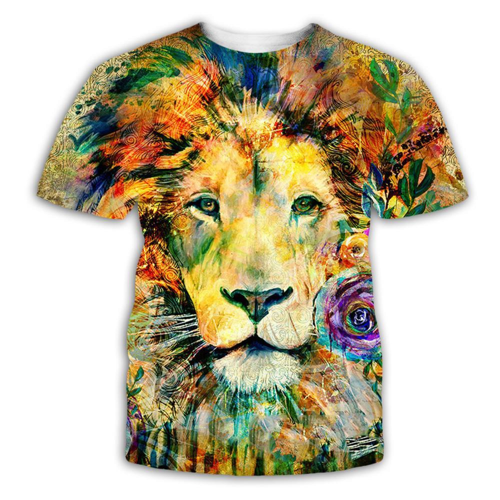 Купить футболка мужская летняя с круглым вырезом и коротким рукавом