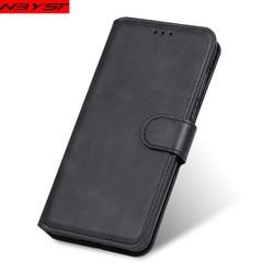 На Алиэкспресс купить чехол для смартфона retro leather wallet case for samsung galaxy m11 a01 a21 a41 a51 a71 a10s a20 a20s a30s a50 a40 a81 a91 s10 lite s20 plus cover