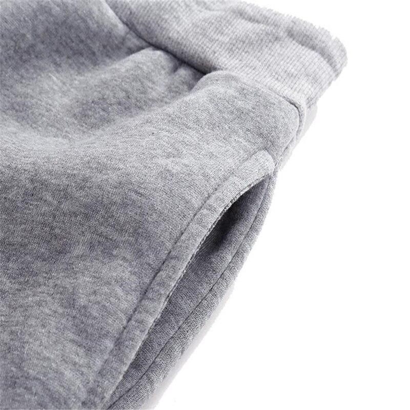 6卫裤细节