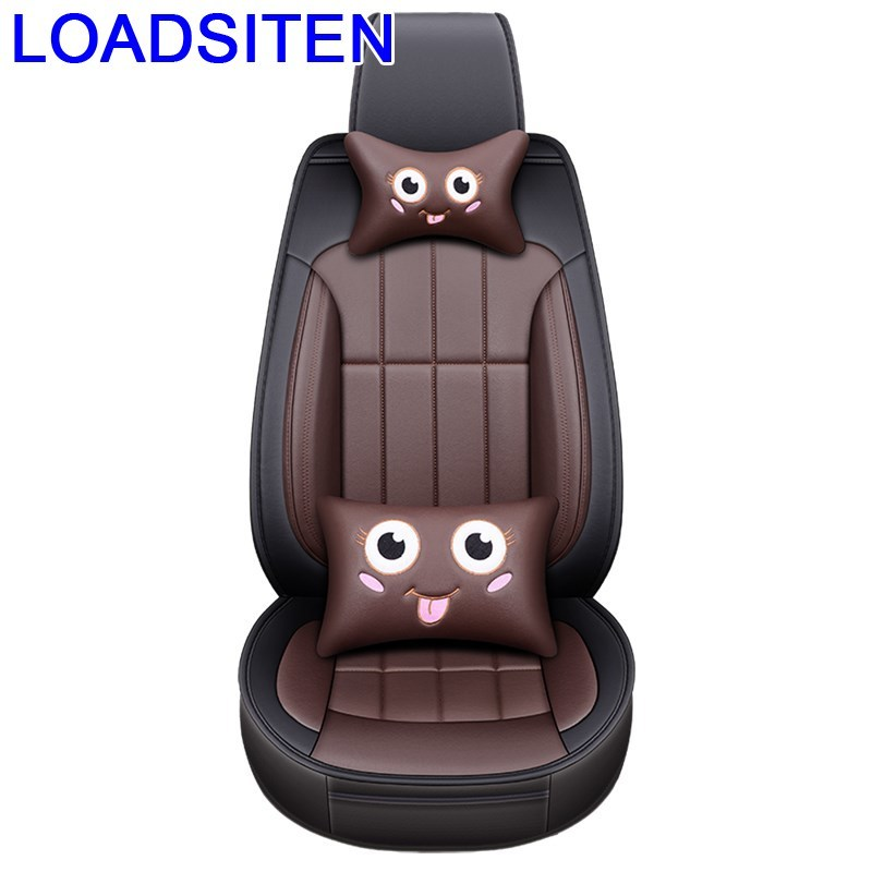 Cushion Car-covers Funda Car Car-styling Auto Accessories Cubre Para Automovil Protector Asientos Coche Automobiles Seat Covers