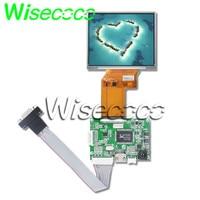 https://i0.wp.com/ae01.alicdn.com/kf/H4151885da0a948899f657b682a991668e/Wisecoco-JT035IPS02-V0-3-5-น-ว-TFT-IPS-หน-าจอ-LCD-640x480-พร-อม-HDMI.jpg