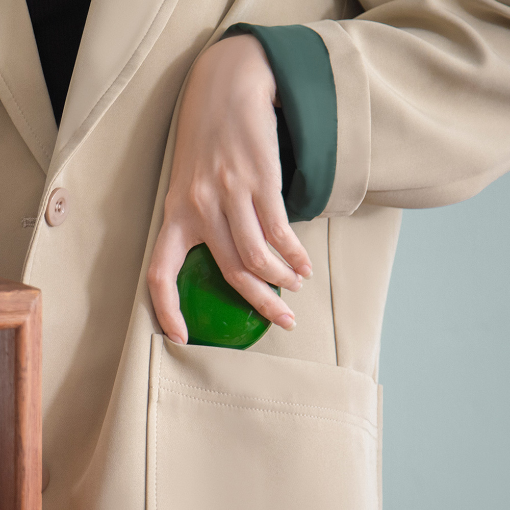 Xiaomi calienta manos