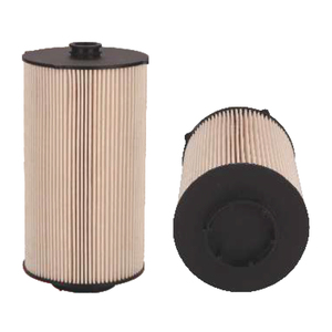 FUEL FILTER 5801439821 FOR IVECO