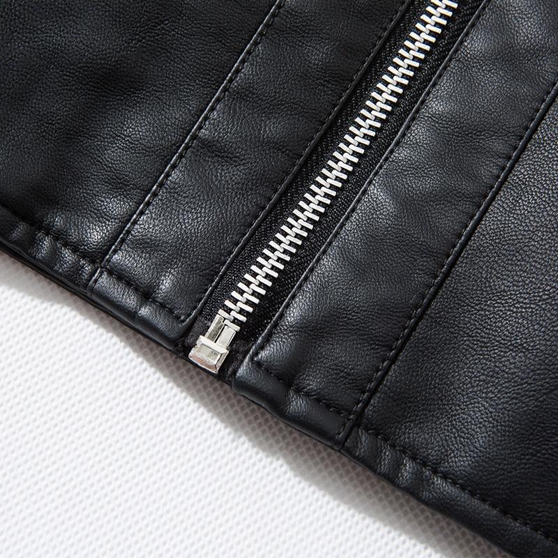 leather jacket (9)