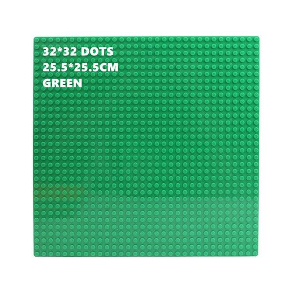 3232green