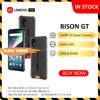 "UMIDIGI BISON GT Waterproof IP68/IP69K Rugged Phone Helio G95 64MP AI Quad Camera NFC 8GB+128GB 6.67"" FHD+ 33W Charge Smartphone"