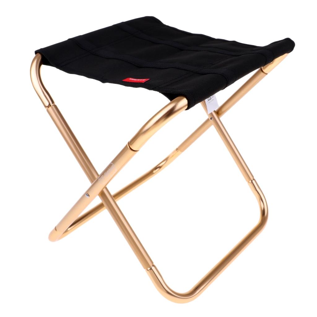 cadeiras pesca 00