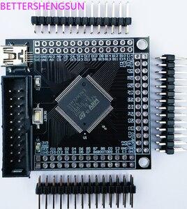 Image 1 - STM32H7ボードSTM32H743VIT6 H750VBT6最小システムボードコアボードアダプタボード