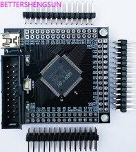Tablero adaptador de placa base STM32H7 STM32H743VIT6 H750VBT6