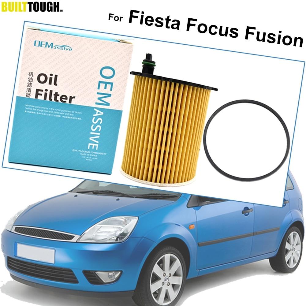 USA Oil Cooler for Ford:FOCUS III 3,MONDEO IV 4,FIESTA VI 6,C-MAX,FOCUS II 2