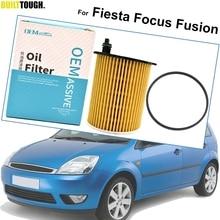 Масляный фильтр для Ford B-Max C-Max Fiesta 6 MK VI Focus 3 Fusion Galaxy Grand C-Max Mondeo S-Max 1,4 1,5 1,6 TDCi дизель 1109AY