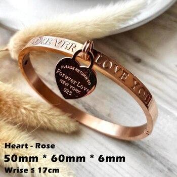 Heart-Rose-6mm