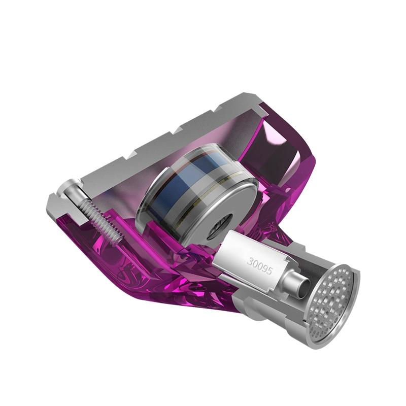 KZ-ZSN-Metal-Headphones-Hybrid-technology-1BA-1DD-HIFI-Bass-Earbuds-In-Ear-Monitor-Earphones-Sport (5)