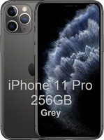11 Pro 256G Grey