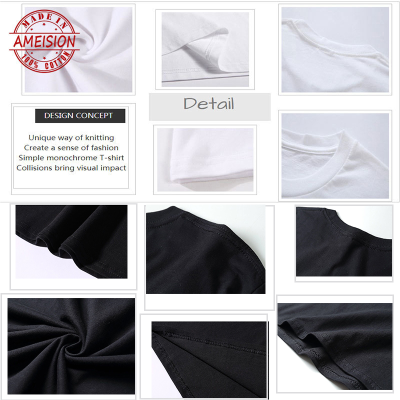 New 2019 Fashion Print T Shirts Man Short Sleeve Tshirt British Classic Car Mini Mki Black Men 39 S T Shirts in T Shirts from Men 39 s Clothing
