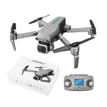 Drone gps drone 4k profesional RC Quadcopter L109 D
