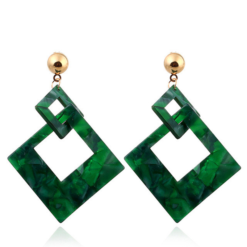 XIYANIKE-New-Fashion-Vintage-Double-Square-Geometry-Acrylic-Statement-Drop-Earrings-for-Women-Jewelry-Gift-Accessories.jpg_640x640