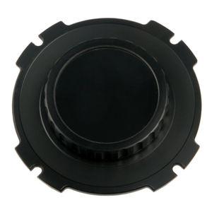 Image 3 - PL マウントカメラフロントボディキャップためアーノルド & Alexa レッド Epic Scarlet C100 C500 F3 F5