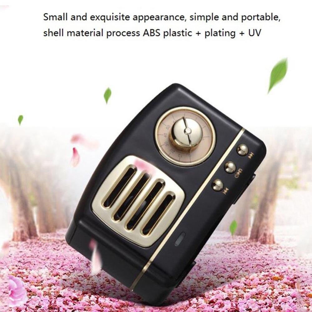 Retro-Bluetooth-Speaker-Bluetooth-Mini-Wireless-Speaker-Nostalgic-Heavy-Bass-3D-Stereo-Surround-HiFi-Sound-Effects (3)