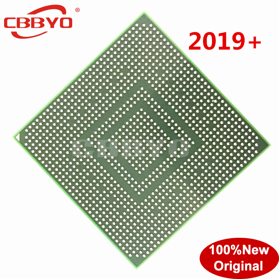 (DC:2012-2019+) 100% Original new G92-700-A2 G92 700 A2 Good quality BGA CHIPSET