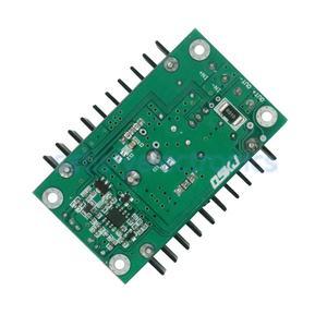 Image 3 - Вольтодобавочный преобразователь XL4016 DC DC, понижающий модуль с регулируемым питанием Max 9A, 300 Вт, 5 40 В в 1,2 35 В, светодиодный драйвер для Arduino