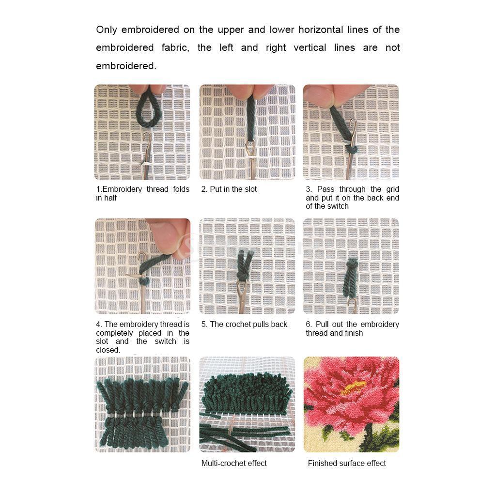 Купить защелка для самостоятельной сборки комплект крючков наволочка