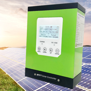 mppt solar charge controller 20a 30a 40a 50a 60a solar panel regulator 12V 24V 48V96 LCD auto lithium-ion battery lead-acid cell цена 2017