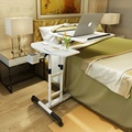 Складной стол для ноутбука, подставка на коленях, диван-кровать, лоток для компьютера, ноутбук, стол, кровать, стол, простой офисный стол, моб...