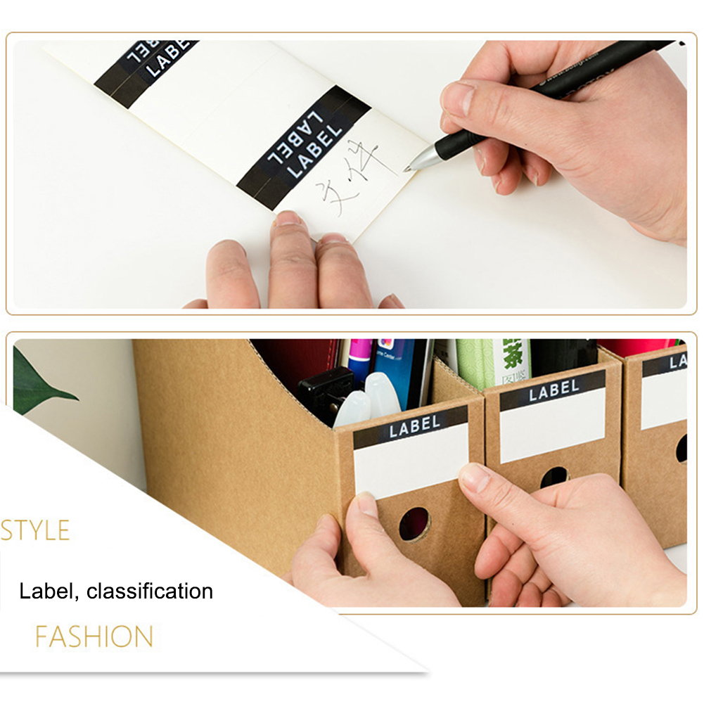 Drawing Board IP65 Stencil Board Light Box Tracing Drawing Board Sketch Mirror Reflection Phone Dimming with 5 Brackets