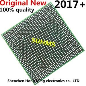 Image 1 - DC: 2017 + 100 Mới 216 0772000 216 0772000 BGA Chipset