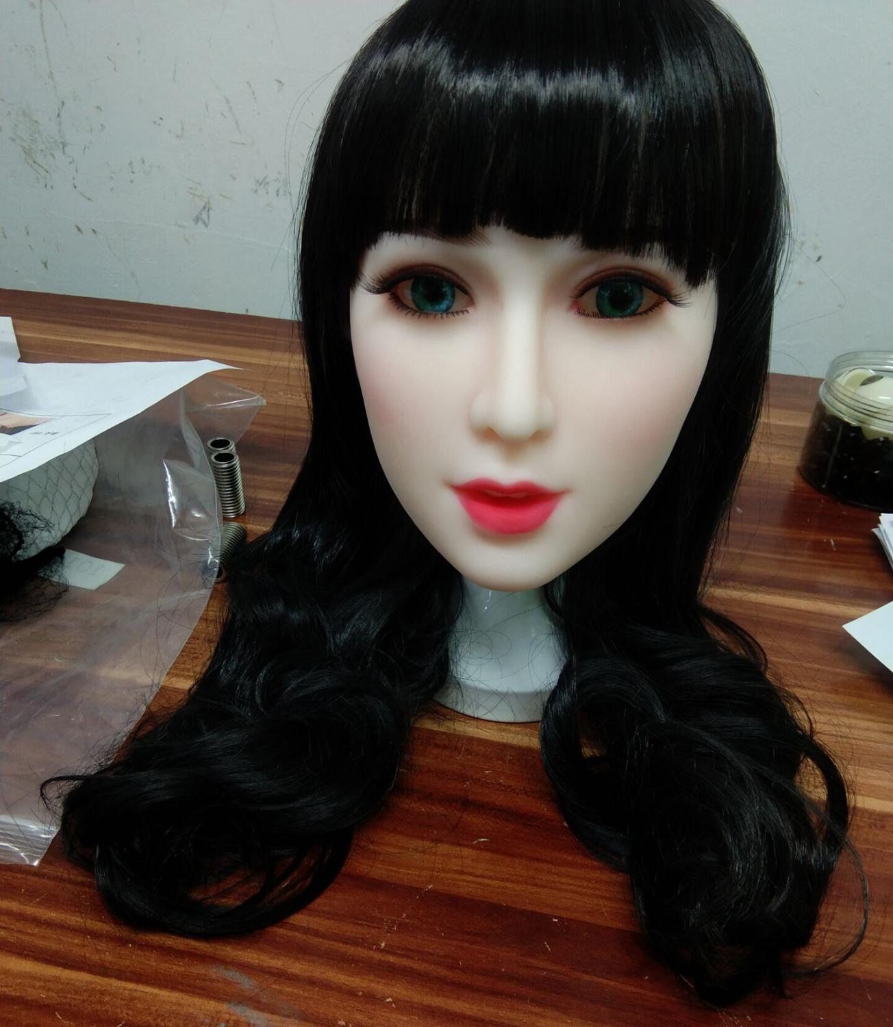 Japanese real silicone <font><b>dolls</b></font> real human love <font><b>dolls</b></font> <font><b>Chinese</b></font> <font><b>sex</b></font> <font><b>doll</b></font> <font><b>head</b></font> oral TPE image