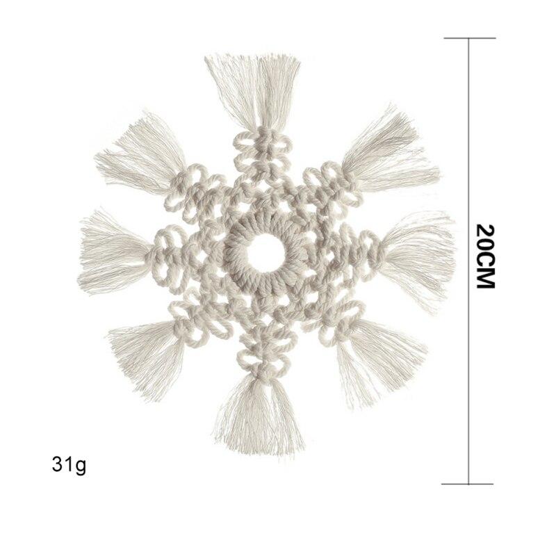 UV1441 (9)