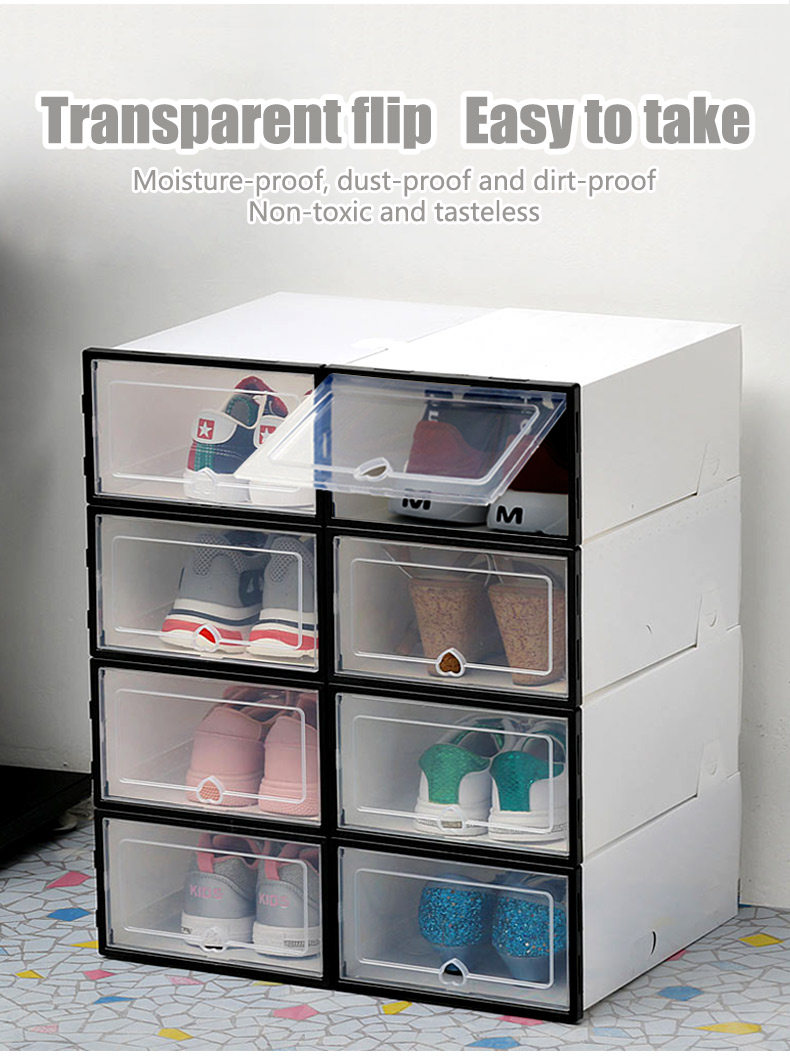 新翻盖鞋盒英文2020_06