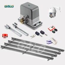 220v автоматическая электрическая направляющая оператор привода