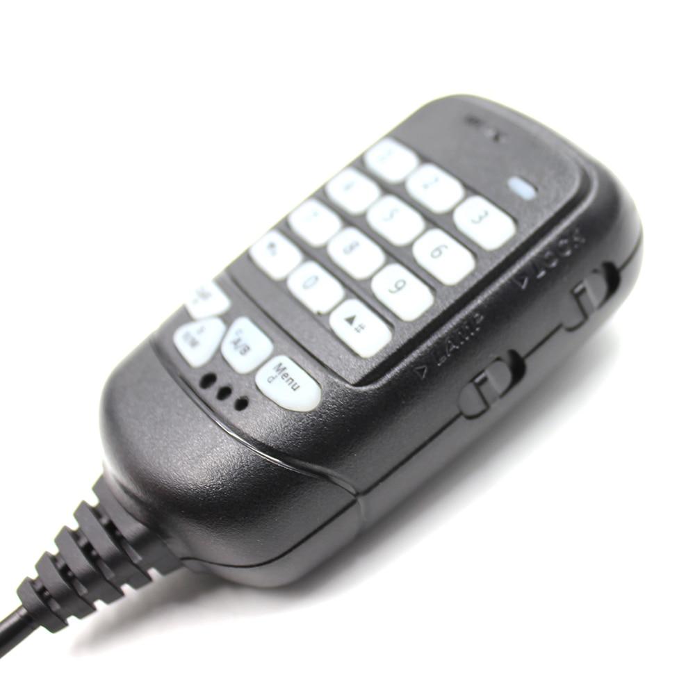 MIC-VV898BP-New (3)