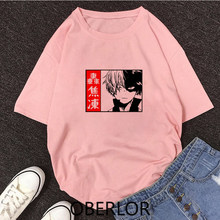 Camiseta feminina anime shoto todoroki, camiseta feminina vintage, estampa de my hero academia