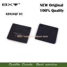 (2piece) 100% New KB926QF D3 KB926QF B1 KB926QF C1 QFP-128 IC Chip