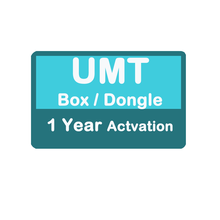 UMT Pro Dongle Ultimate Multi Tool (UMT) 프로 동글 Ultimate Multi Tool 1 년 활성화 UMT Dongle UMT box Activation
