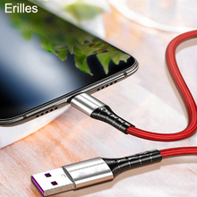 3A Micro USB Cable Fast Charging For Xiaomi Redmi Note 5 Pro Android Mobile Phone Data Cable For Samsung MicroUSB Charger Cables недорого
