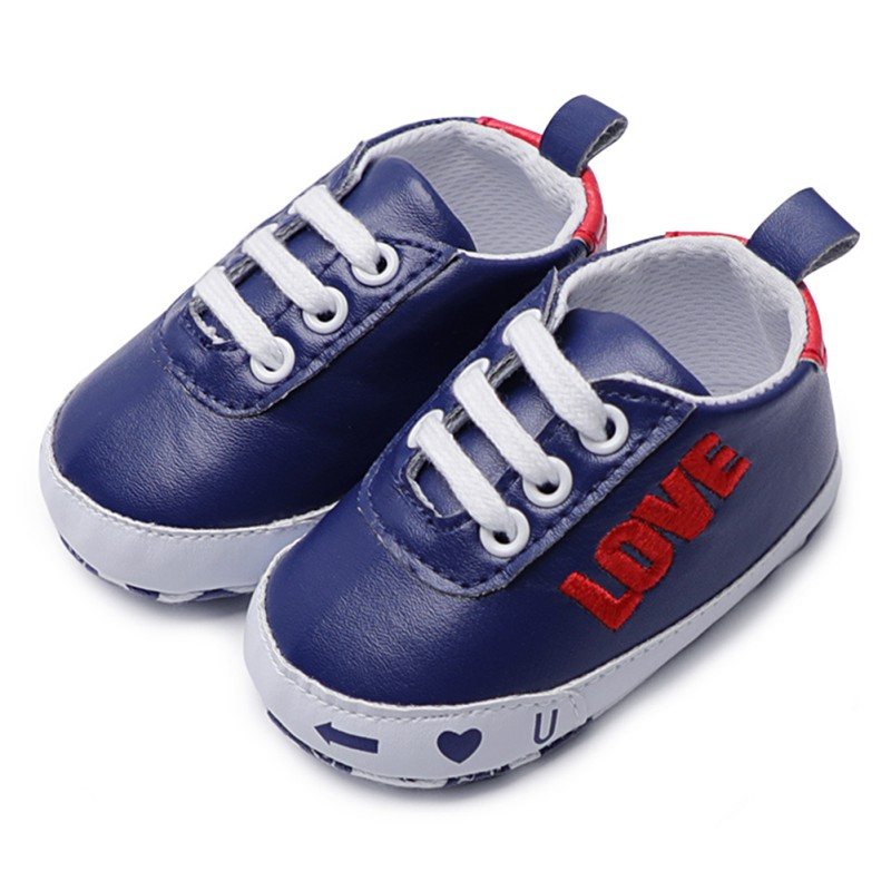 2019 Spring Child Sport Shoes Female Children Running Shoes Boy Girls Slip-resistant Casual Sneakers Baby Brand Boots