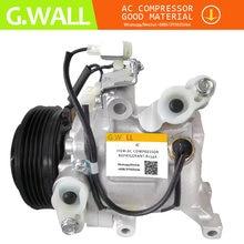 Для автомобильного компрессора sv07c ac toyota passo daihatsu