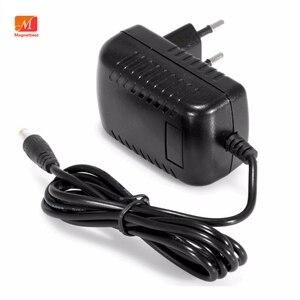 Image 3 - AC DC Adapter 12V1.5A For Yamaha keyboard PA 150B PA 150A PA 130B Power Adapter KB 110 150 180 280 290 Charger