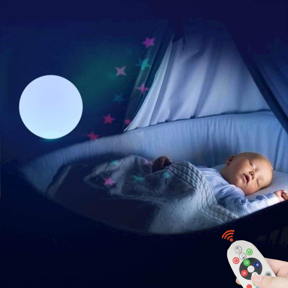 Light Control Star Auto Sensor Smart Lighting LED Night Lights Mini Veilleuse Luminaire Light Children Kids Bedroom Luminaria