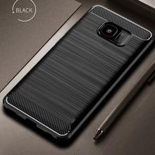 For Samsung Galaxy S7 S 7 Edge