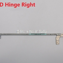 Lcd-Hinge Laptop Lenovo Left for Right M30 M30-70 AM0S9000100 And S300 New