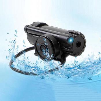 Elektroniczny Alarm wędkarski na zewnątrz alarmy wędkarskie zgryz pręt alarmowy dla żyłki narzędzie wizualne alarmy rybne sprzęt Audio i N8Q5 tanie i dobre opinie