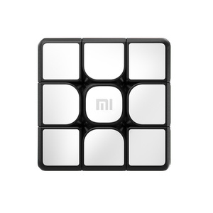 Image 5 - Originale Xiao mi mi jia Smart Cube Lavoro Con mi Casa App 30 Passo Ripristinare 6 Axis Sensore Bluetooth 5.0 dispositivo di Collegamento Intelligente