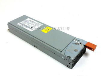 For 49P2033 49P2116 DPS-350MB-3 A Power Supply will fully test before shipping