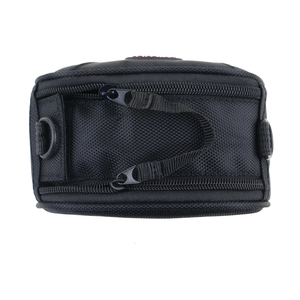 Image 2 - Photo DV VCR Camcorder Bag Case for For Panasonic Sony Canon JVC Samsung Sanyo